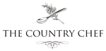 The Country Chef